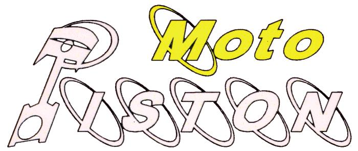 Moto Piston